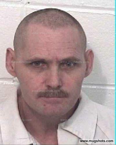 Arrest Records Floyd County Ga Douglas Gamble Mugshot Douglas Gamble Arrest Floyd County Ga
