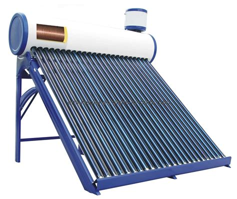 Hse Solar Water Heater related keywords suggestions for solar heater