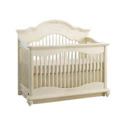 What Is A Convertible Crib by Baby Cache Chantal Lifetime Convertible Crib Linen