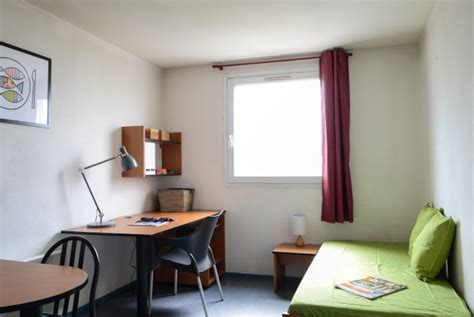 chambre universitaire grenoble stud 233 lites matisse r 233 sidence 233 tudiante et appartements