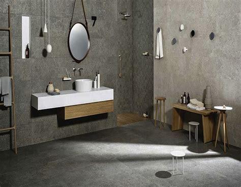 bagni con pietre naturali bagno pietra naturale vasca da bagno appoggio in pietra