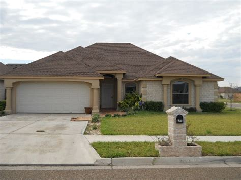 6848 palo azul dr brownsville 78526 foreclosed