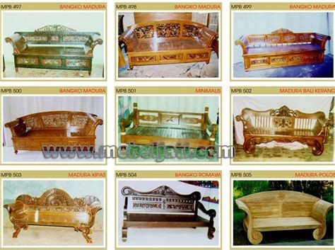 Sofa Lois Bunga sofa sofa jati jepara info harga sofa jepara model