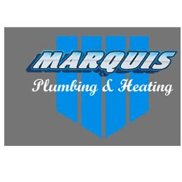 World Wide Plumbing Ny by Marquis Plumbing Heating In Rosedale Ny 11422 Citysearch