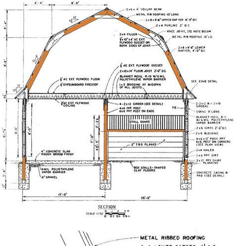 shedplan  gambrel shed plans garden arch