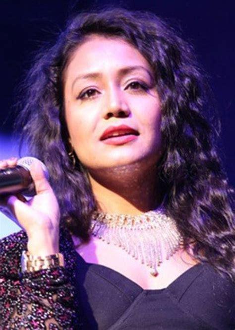 Neha Kakkar Song Hindi Mai