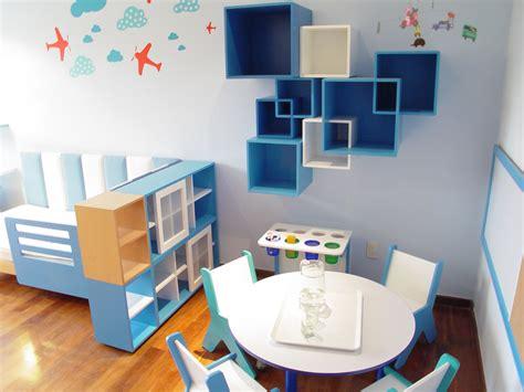 cuarto de ni 241 os furniture design dise 241 o y