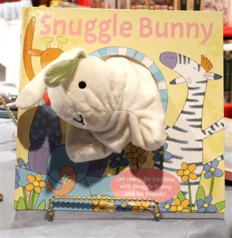 snuggle bunnies books gifts for children houston archives s