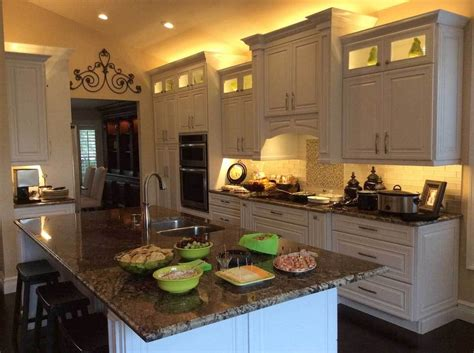 hardwired under cabinet lighting kitchen designed for your installing under cabinet lighting hardwired decorations