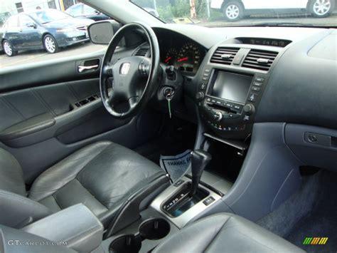 2003 Honda Accord Interior by 2003 Honda Accord Ex L Sedan Interior Photos Gtcarlot