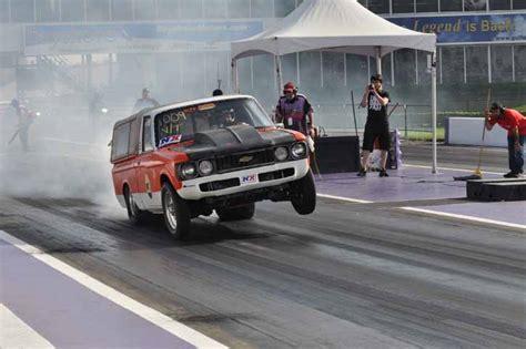 Truck Tire Houston Bangshift Houston Performance Truck Shootout