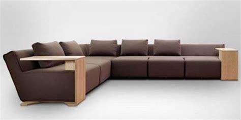 divani modulari divani modulari divano caratteristiche dei divani modulari