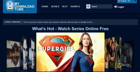 best site for tv shows free top 25 best free tv to tv series