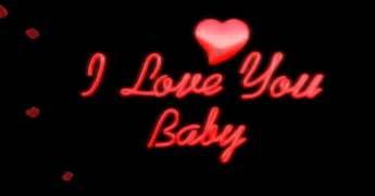 Love you baby love myniceprofile com