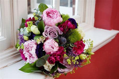Wedding Flowers Florist by Viva Verde Florists Brighton Hove Wedding Flowers