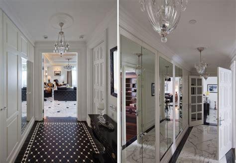 russian interior design architect victoria tazhetdinova star of the russian