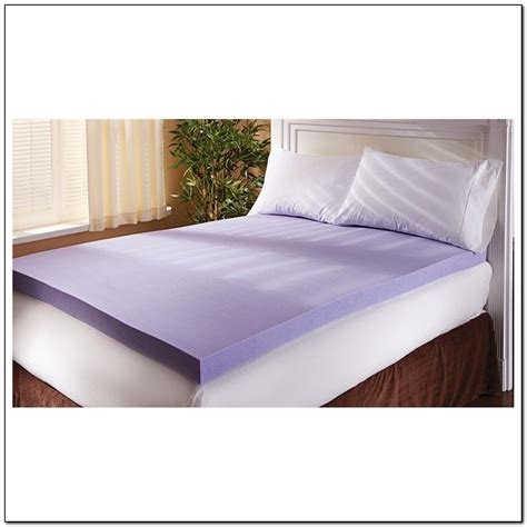 memory foam pillow bed wedge system comfort sleep bed wedges foam bed wedge pillow cushion with cover 3