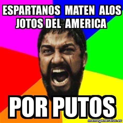 America Meme - trending america ball meme