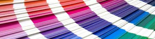 Textured Paint For Interior Walls - colour shades wall paint colours berger paints uae