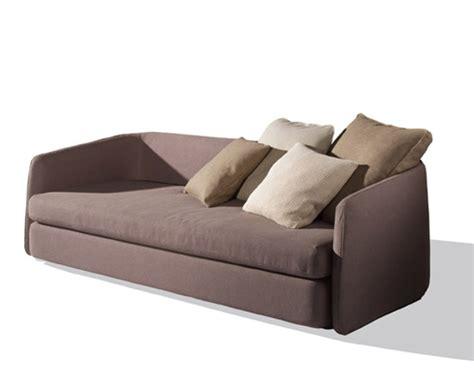 arketipo divani prezzi coast arketipo divani divani letto livingcorriere