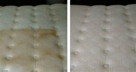 quitar manchas colchon eliminar manchas colch 243 n y sus malos olores con estos
