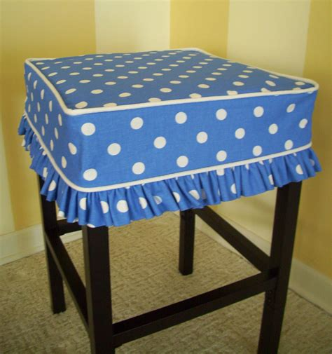 stool slipcovers bar stool slipcovers homesfeed
