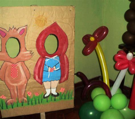 imagenes infantiles rojas fiestas infantiles especiales fiesta infantil de