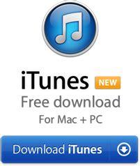 itunes affiliates download itunes apple apple united kingdom itunes affiliates download itunes
