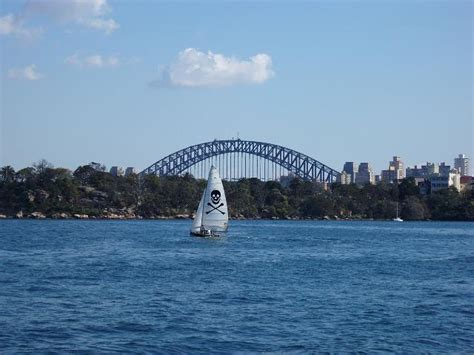 sailing boat licence nsw photo of sydney harbour sailing free australian stock images