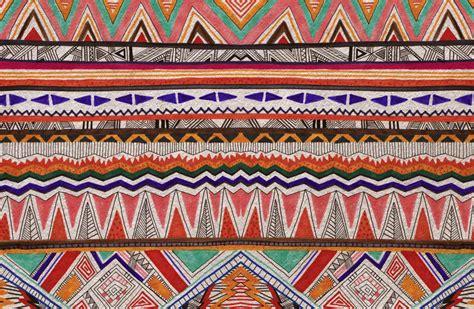 Wallpaper Stiker Tribal 10 M 5 tribal background designs 183