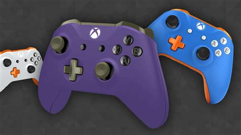 design xbox 360 controller gallery our best custom xbox one controller designs