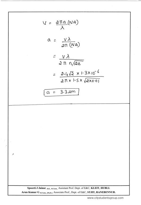 ee2254 linear integrated circuits and applications lecture notes linear integrated circuits notes by arun kumar 28 images mble linear integrated circuits