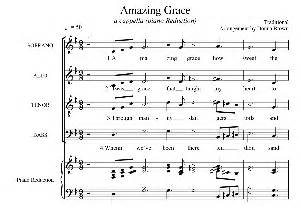 swing low sweet chariot ringtone download dybb234