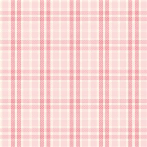 Pattern Quadriculado Photoshop | photoshop pattern 001 strawberry parfait plaid by puroko