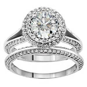 wedding sets bridal sets difference between bridal sets and wedding bands