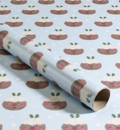 Pudding Paper Wrapping Bunga 56 best images about wrapping paper on 1960s paper and wrapping