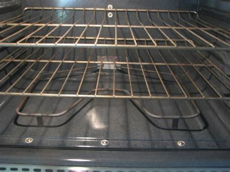 25 unique cleaning oven with ammonia ideas on