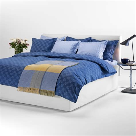 dux bed prices dux bed prices 28 images duxiana dux 101 mattress