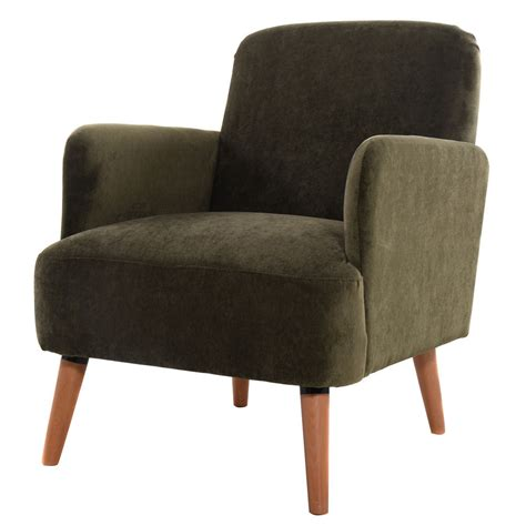 living room arm chair modern upholstered seat accent leisure arm chair sofa