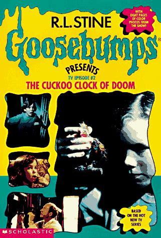Goosebumps 18 Blood Ii Rl Stine Ebook E Book goosebumps presents book series goosebumps presents