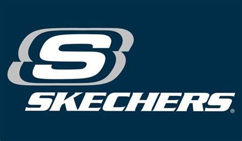 Skechers Logo by Skechers Logo Images My Favorite Things