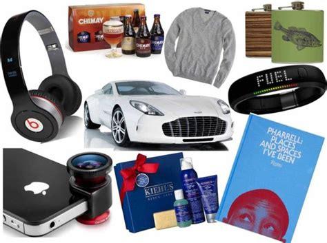what do you buy a boy for valentines day presente para namorado parte ii mulher digital