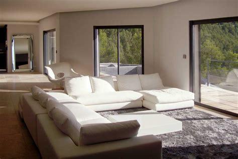 moa siege social villa cote d azur karolina lubkowski architecture design