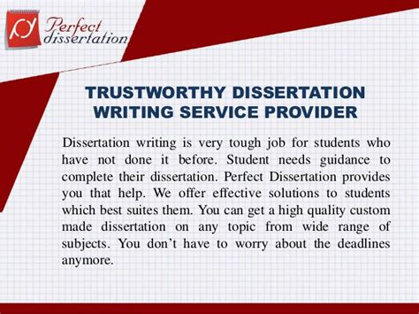 top dissertation writing services best dissertation writing services provider