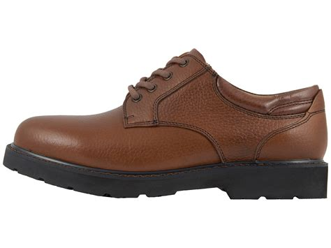 dockers shelter oxford shoes dockers shelter oxford shoes 28 images dockers bags