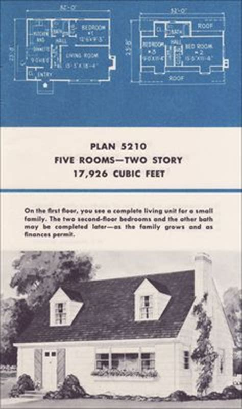 cape cod forever growing up in the 50s and 60s books 1000 images about house on cape cod cape cod