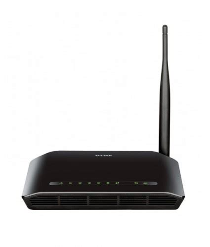 Dlink Dwr 932c N300 4g Wifi Mobile Modem Router dwr 922 n300 4g lte router indonesia