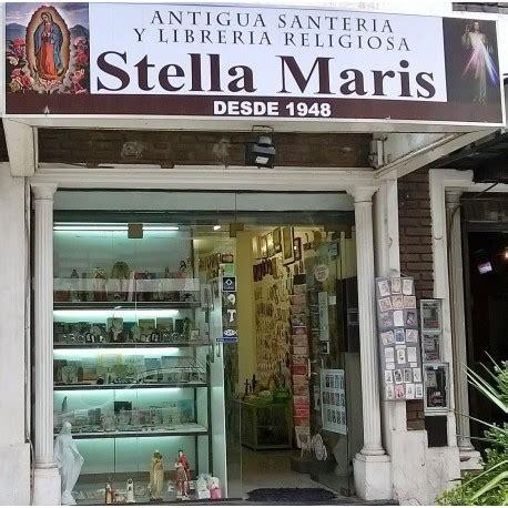 libreria stella santer 237 a y librer 237 a religiosa stella maris bayres