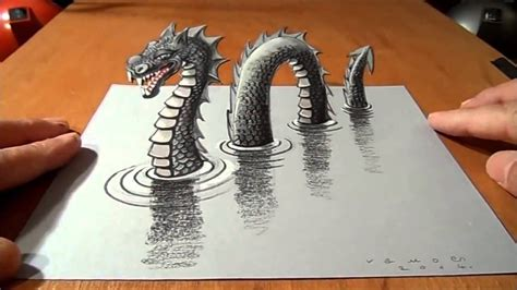 best in the world best 3d drawing in the world the best drawing in the world make 3d drawing