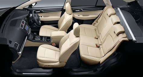 subaru car interior 2015 subaru outback black interior www pixshark com